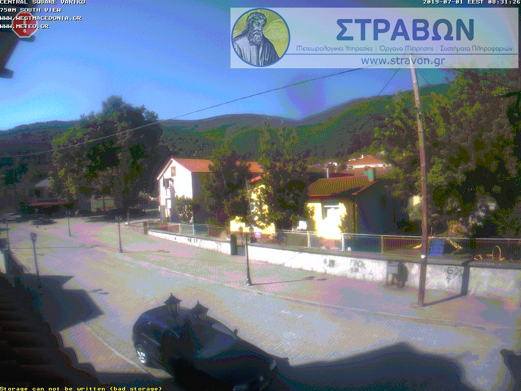 http://penteli.meteo.gr/stations/variko/webcam/current.jpg