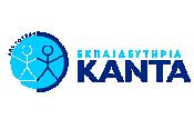 https://penteli.meteo.gr/stations/ska/logo_vrilissia.png